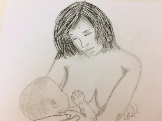 mamma-con-bimbo2.jpg